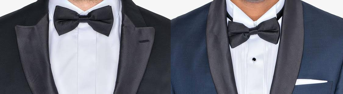 The Perfect Fit Tailors Miami Beach Fl